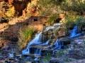 IMG_3955_6_7-Karajini-Waterfall