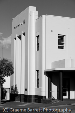 Commonwealth Bank (Narrogin)
