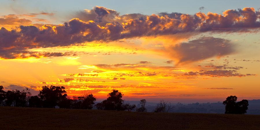 0372-sunrise-20009-04-09