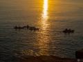 KP2014-617-Broome-Sunset